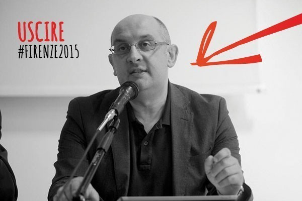 don Duilio Albarello