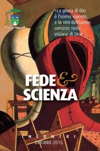 Fede_e_Scienza_1484_l