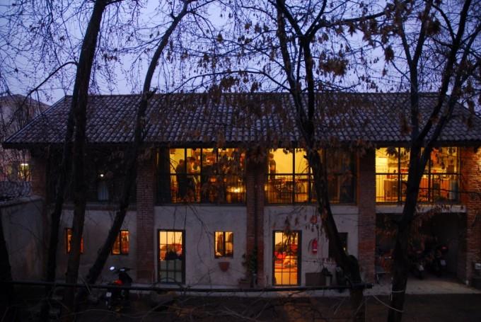 Fig 6_Casa comunitaria
