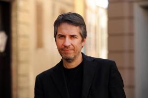 Mauro Magatti Ph: Cristian Gennari - Ag. Siciliani