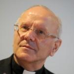 S.E. mons. Nunzio Galantino, segretario generale della Cei