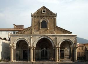 Sessa-A.Duomo-san-pietro
