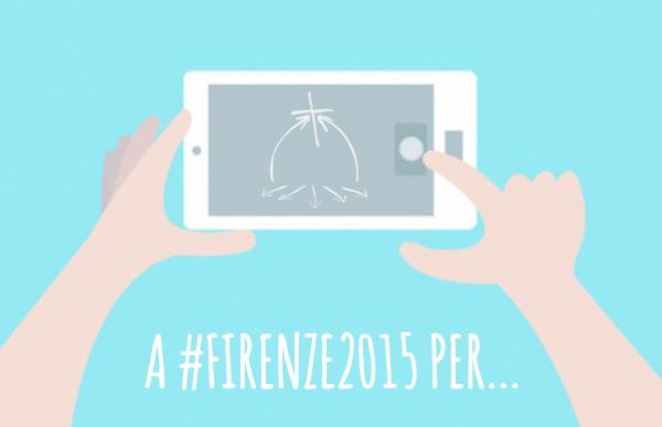 aFirenze2015per