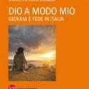 dio-a-modo-mio-317054