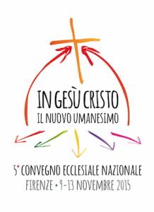 firenze_2015_logo-verticale_def_sfondo
