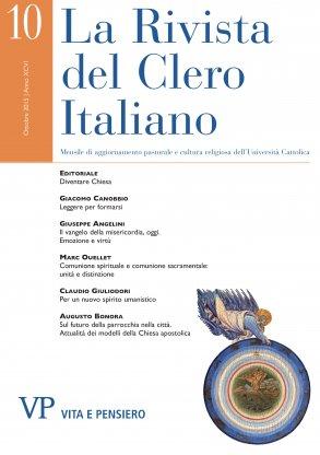 la-rivista-del-clero-italiano-2015-10-318073