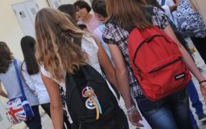 studenti_scuola