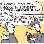 3 - educare