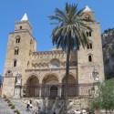 Basilica Cattedrale di Cefalù