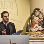 Fr. Goffredo Boselli