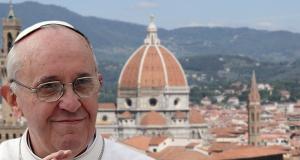 Papa-Francesco-banner