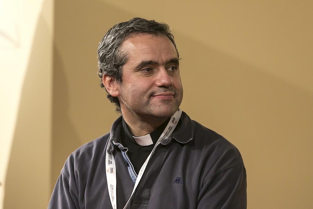 Jean Paul Hernandez