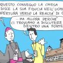 Vignetta nella fortezza2
