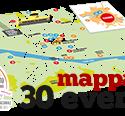 icona-30-eventi-per-delegati