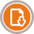 icona-file