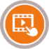 icona-video