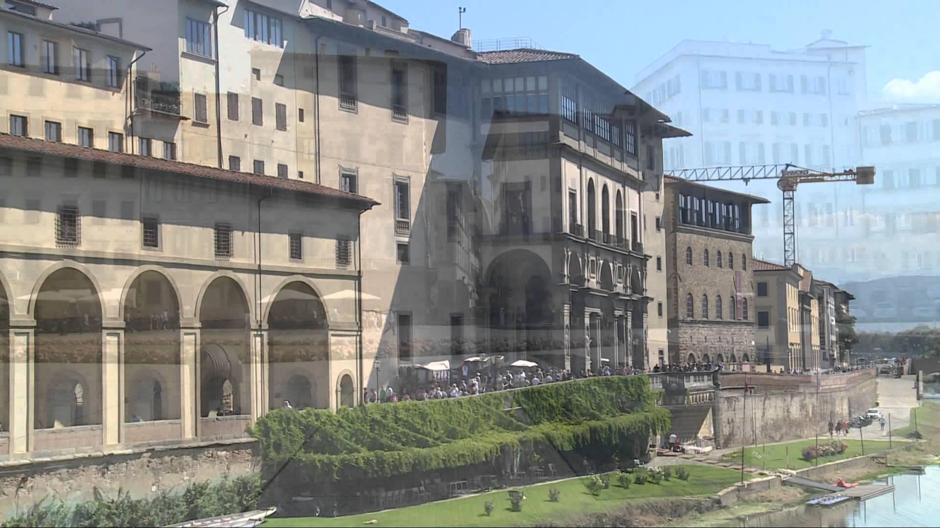 incontri in citta citta Palermo