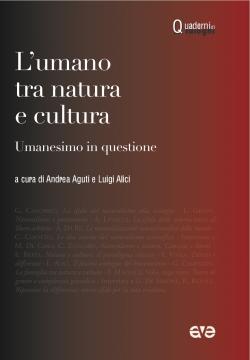 quaderno-Dialoghi-Lumano-tra-natura-e-cultura