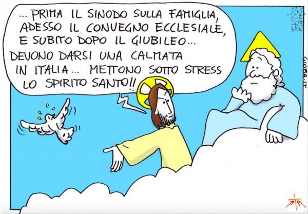vignetta1
