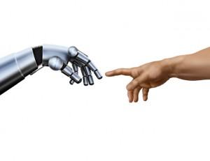 2015-novembre-robot
